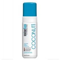 Coconut Water Self Tan Foam 200ml