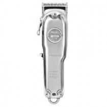 Wahl 1919 - 100 Year Anniversary Limited Edition Cordless Clipper