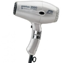 Parlux 3500 Silver