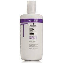 BC Smooth Perfect Treatment 750ml