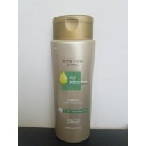 Agi Amazon Shampoo 500ml