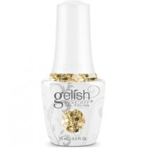All That Glitters Is Gold 15ml