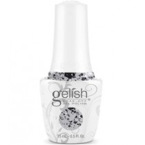 Am I Making You Gelish 15ml