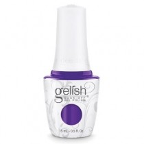 Anime-zing Color 15ml