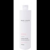 Hydrate Shampoo 375ml