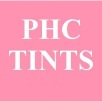 Professional Hair Care Tints