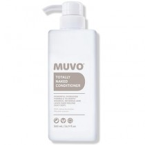 Totally Naked Conditioner 500ml